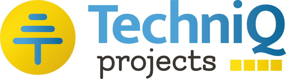 TechniQ Projects