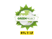 greenproject