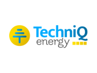 techniq energy