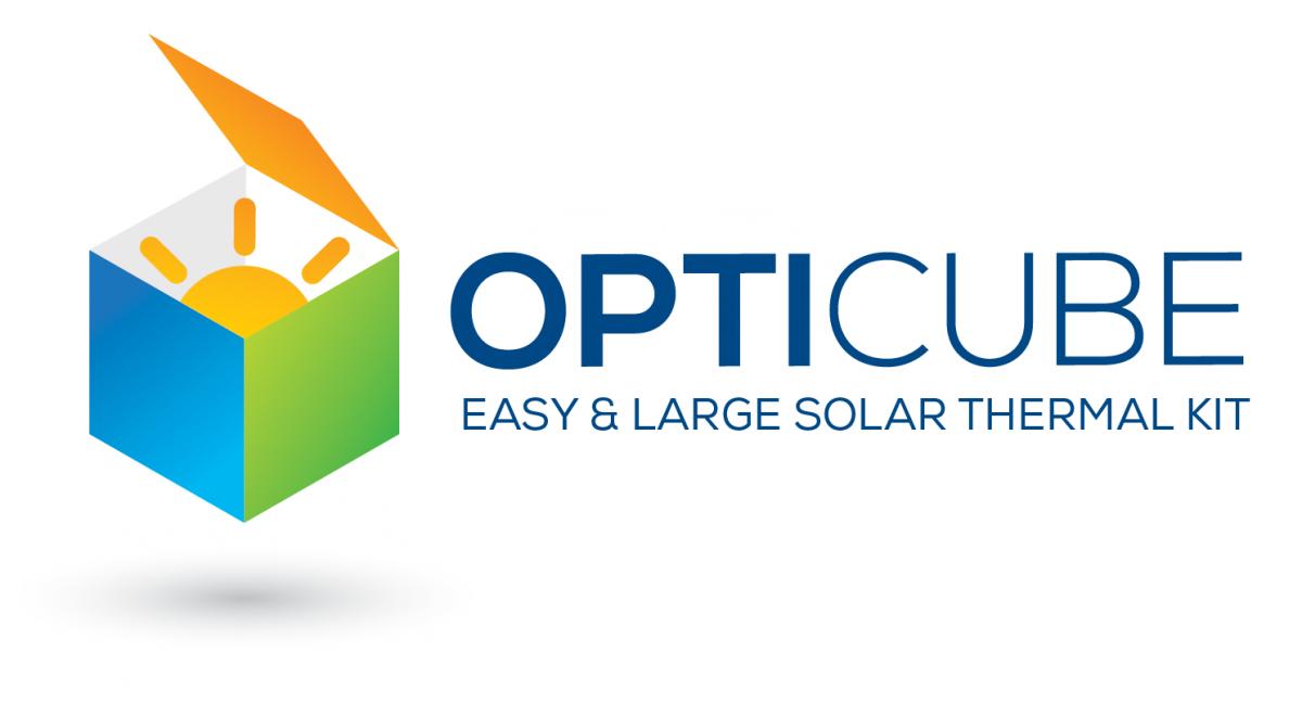 opticube_0